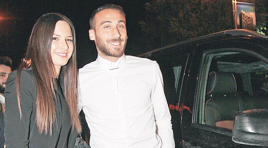 Beşiktaş futbol takımı eğlenceyi hak etti
