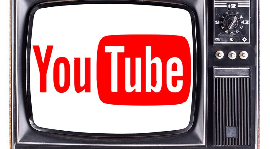 YouTube'da internetsiz video dönemi!
