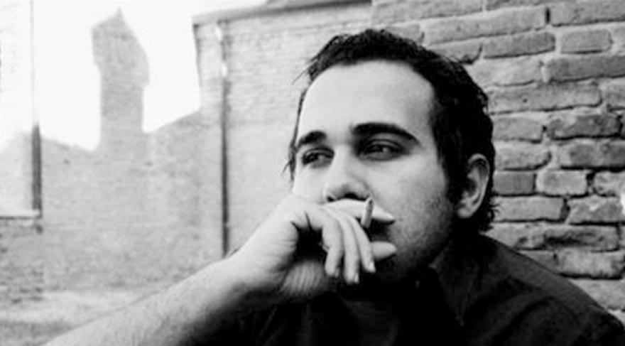 Mısırlı yazar Ahmed Naji için uluslararası kampanya