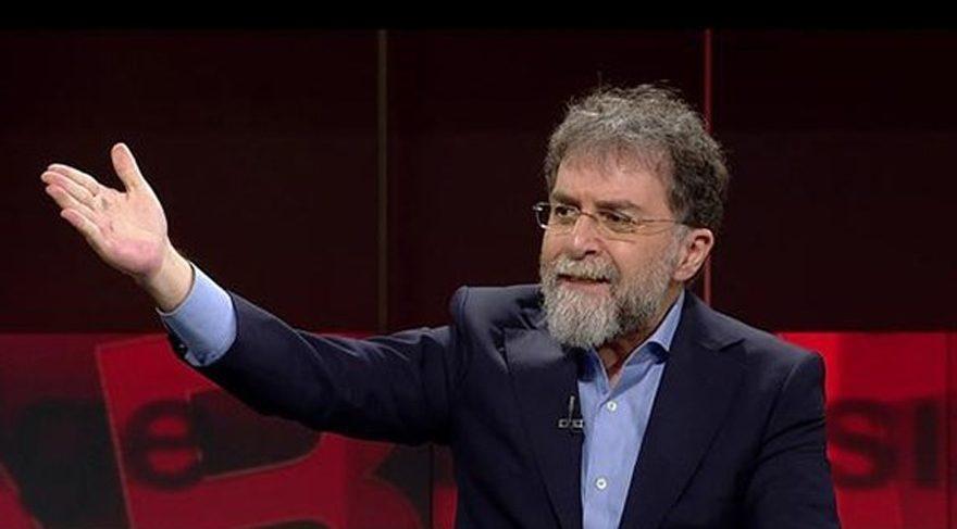 Şeyma Subaşından Ahmet Hakana: Kanal D Ana Haberde beni kullanın