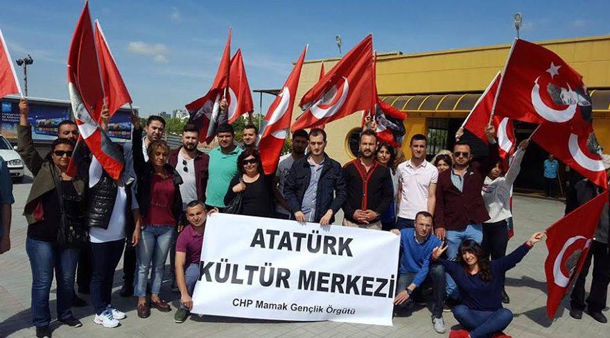 akm-protesto