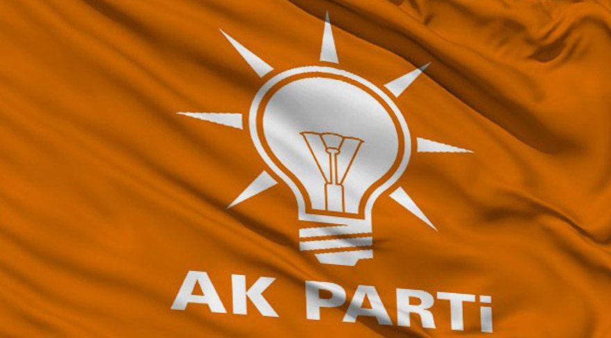 AKP'de bomba kulis: Muhalifler aday çıkarabilir