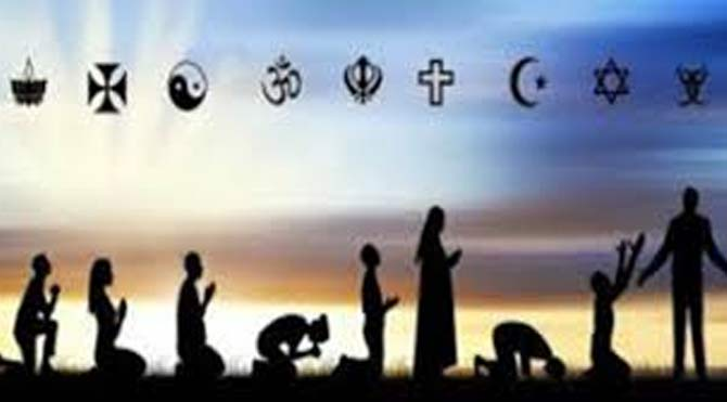 Evrimsel Psikolog Baumard: Elitler, yoksulları kontrol altında tutmak için ahlakçı dinleri teşvik ettiler