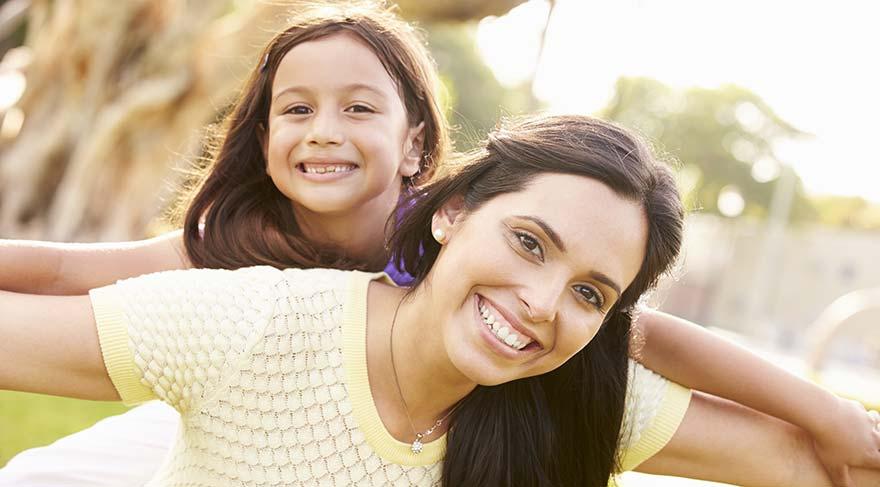 Anneler Günü ne zaman? En güzel Anneler Günü hediyeleri (2017)
