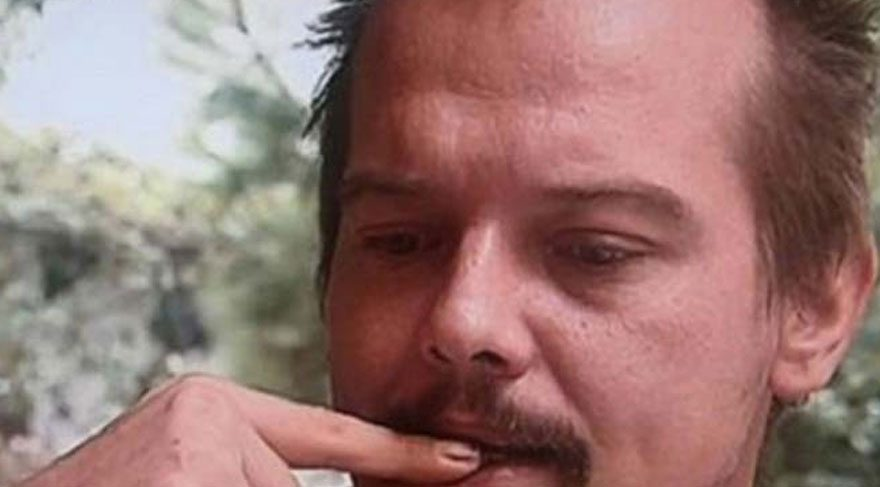 Arda Kural'ın son sağlık durumu hakkında bilgiler