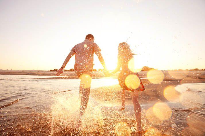 Yengeç: Dostlarınızla veya partnerinizle aranızdaki bağlar bugünlerde daha da derinleşebilir, daha çok sahiplenebilir hatta kıskanabilirsiniz.