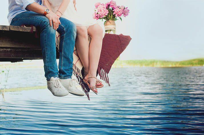 Akrep: Bu hafta özel hayatınızda, partner veya ortağınızla ilişkilerde aranızdaki bağı daha da güçlendirecek durumlar meydana gelebilir.