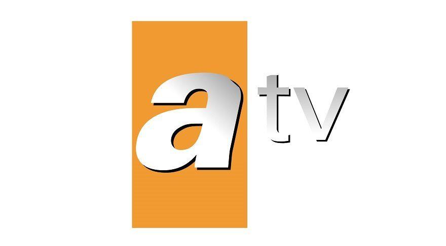 ATV izle (canlı): Demir Adam izle – 21 Ekim Cuma ATV yayın akışı
