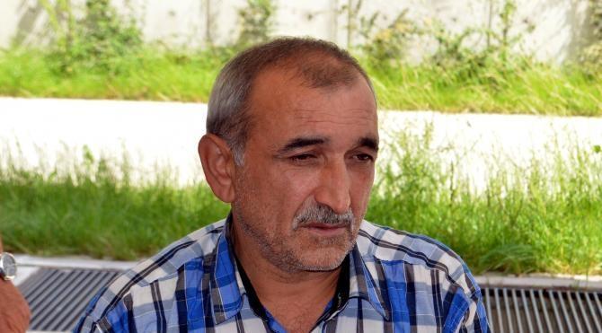 Şemdinli'de şehit olan uzman çavuşun Zonguldak'taki ailesine acı haber ulaştı (2)