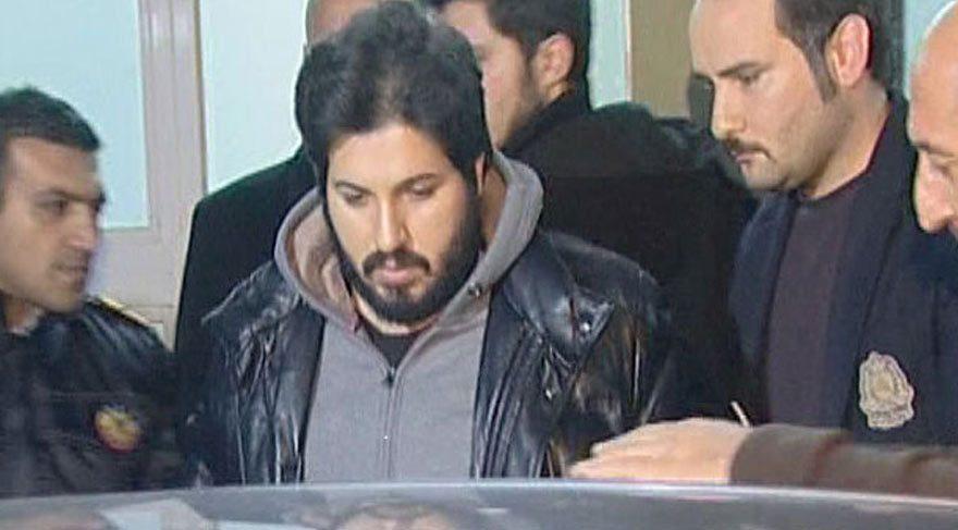 Zarrab'ın avukatı, davayı 'paralele' bağladı
