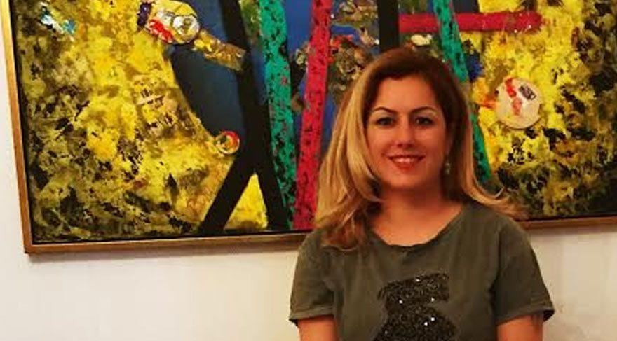 Resim sanatının kalbi Galeri Bohem'de atıyor!