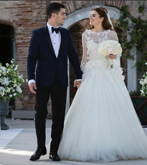 married married until the famous chic elegant dresses