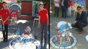 batman_sokak-sanatı_2