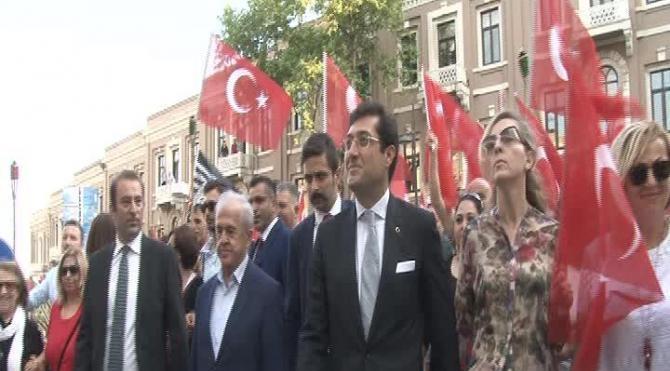 besiktas_19 mayıs