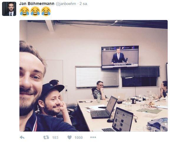 bohmermann-erdogan-twitter