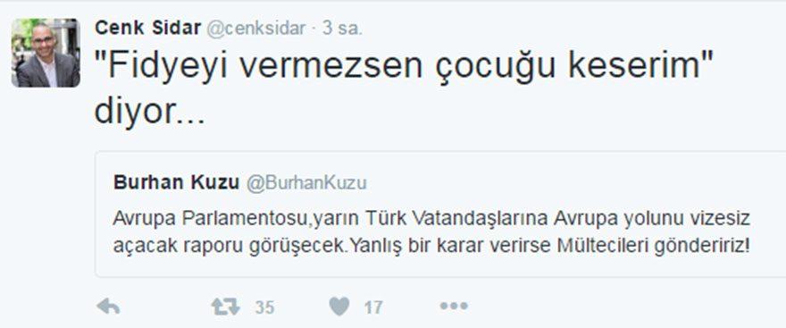 burhanic4