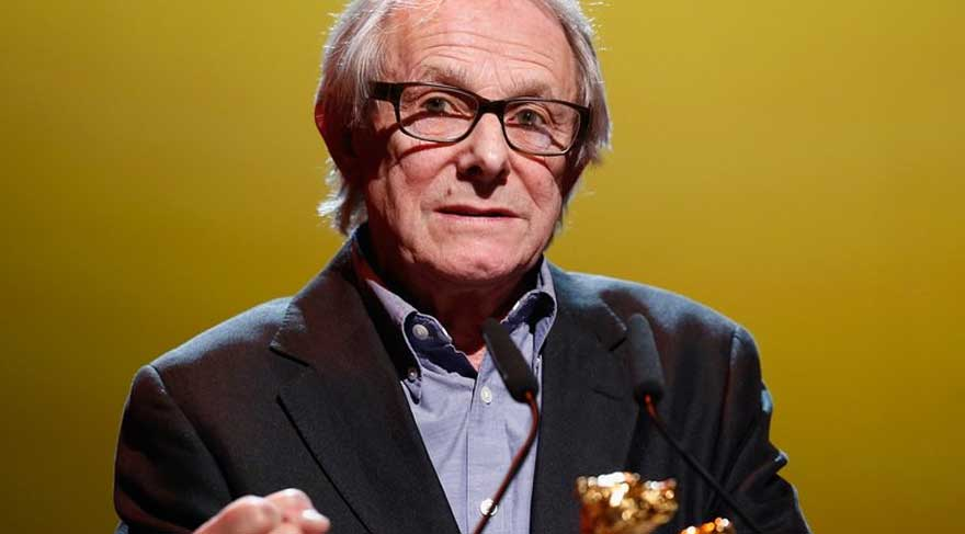 Cannes Film Festivali'nin kazananı belli oldu
