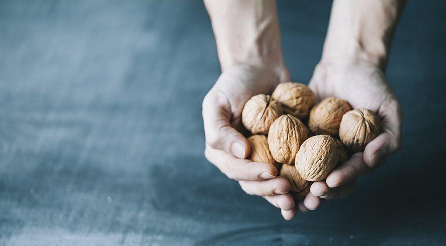 Yerli ve sağlıklı sandığımız 8 besin