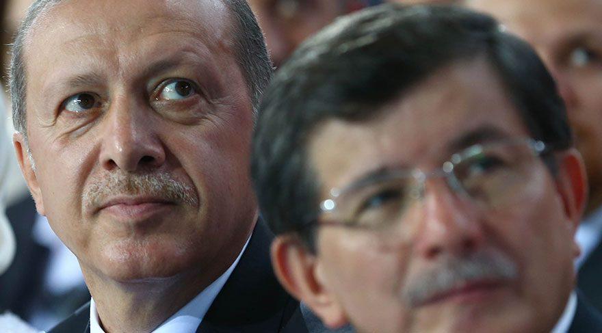 davutoğlu-erdoğan-880-2