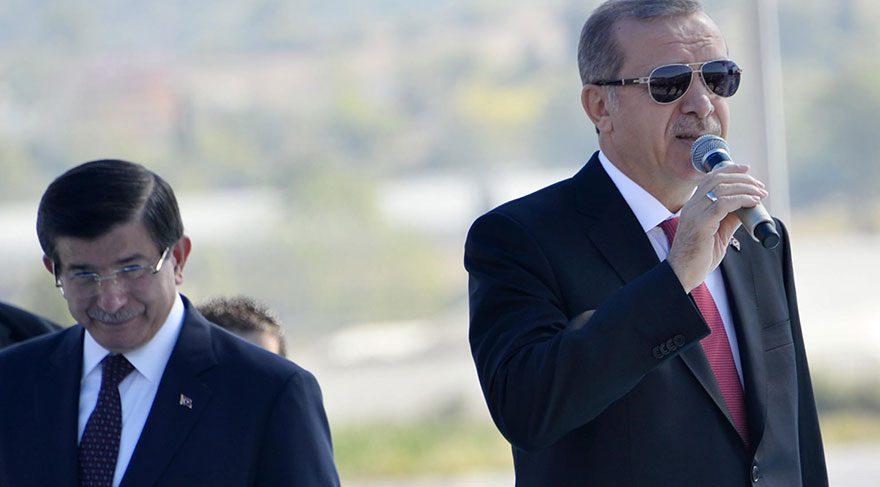 davutoğlu-erdoğan-880-reuters-2