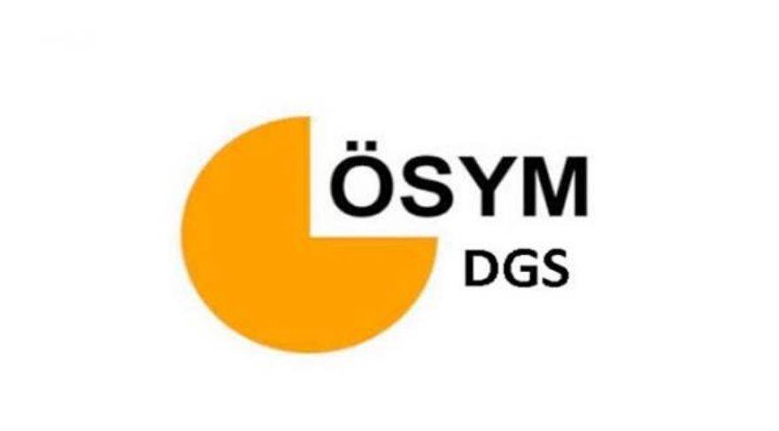 DGS başvuruları ne zaman? DGS'ye nasıl başvurulur? DGS başvuru ücreti ne kadar?