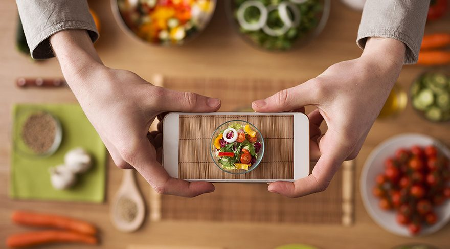 Online diyetin 5 faydası