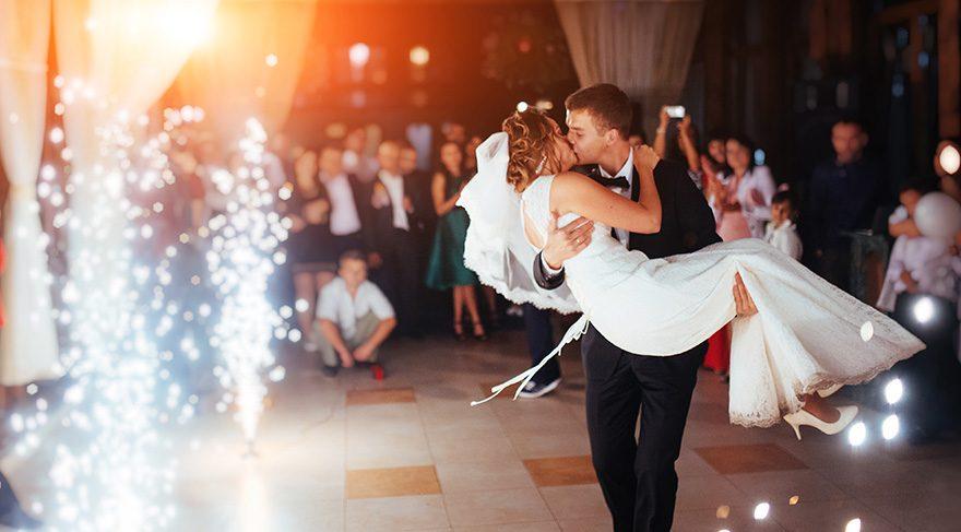 Sizi düğüne hazırlayacak 9 adım