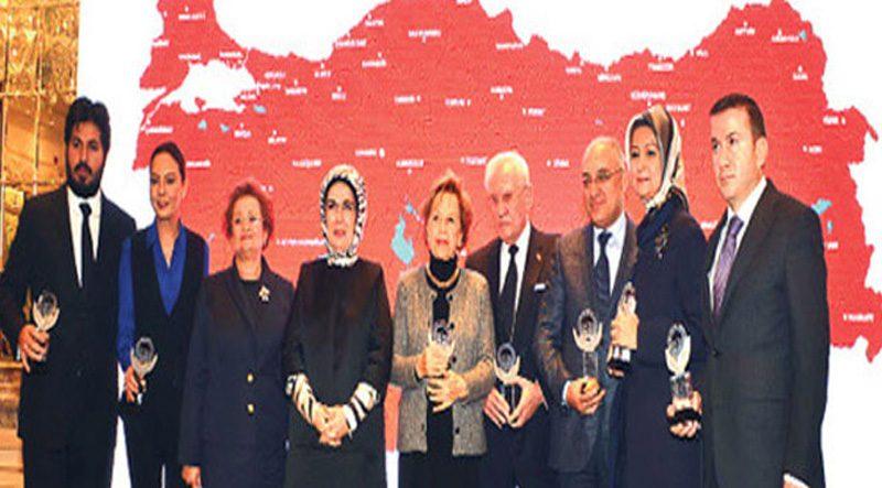 emine-erdogan-reza