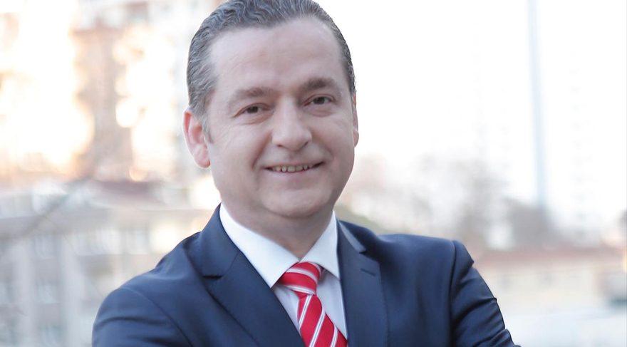 Estetik, Plastik ve Rekonstrüktif Cerrahi Uzmanı Op. Dr. Fatih Dağdelen