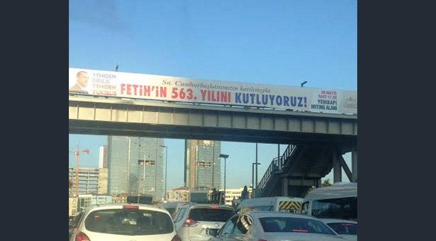 fetih-istanbul-880