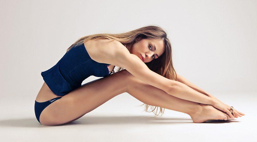 Lifler kilo kontrolünde oldukça etkilidir, doygunluk hissi sağlarlar.
