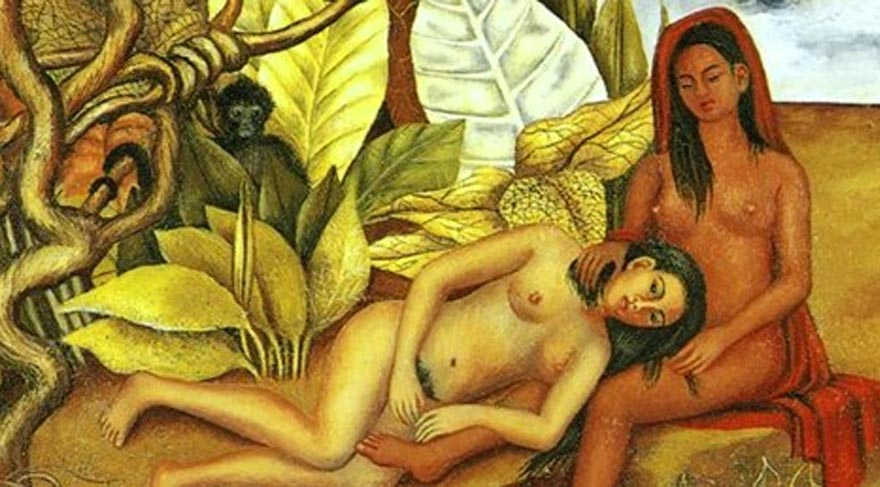 frida-kahlo-tablo