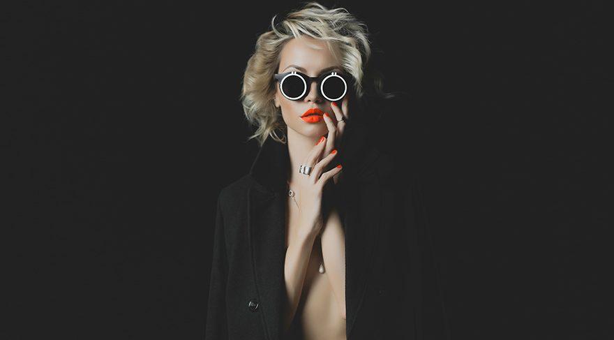 Güneş gözlüğünde camın kalitesini nasıl anlarız?