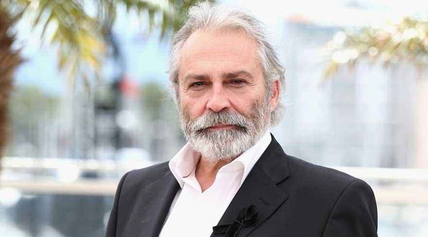 Haluk Bilginer'in rol aldığı New Blood'un fragmanı yayınlandı