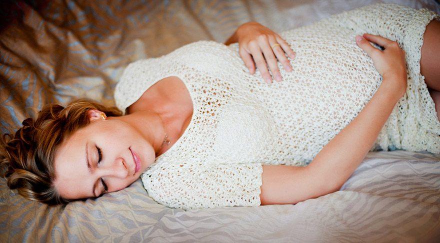 hamilelikte-uyku