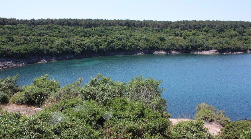 Türkiye'nin en kuzey ucu, Sinop
