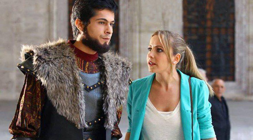 İsmail Hacıoğlu ve Özkan İpek arasındaki dava sonuçlandı