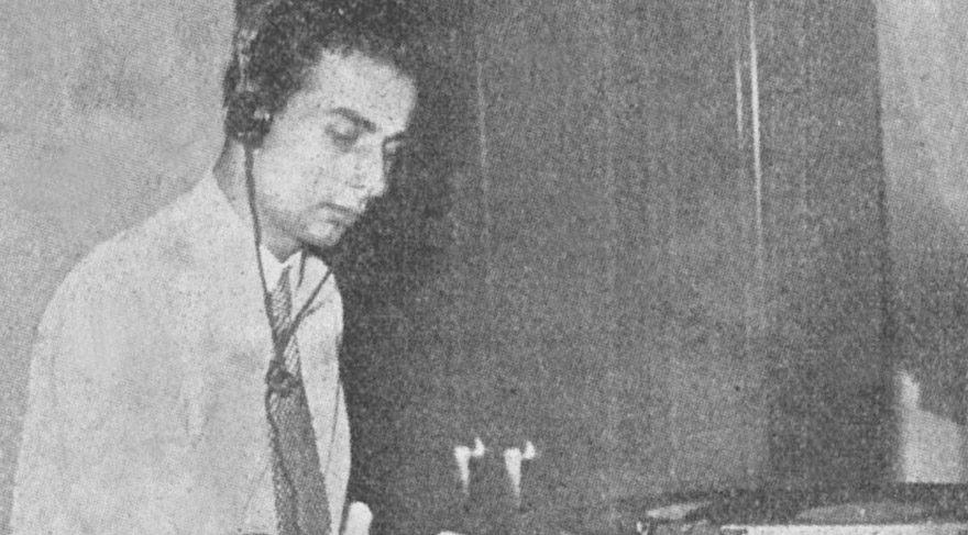 istanbul-radyosu2