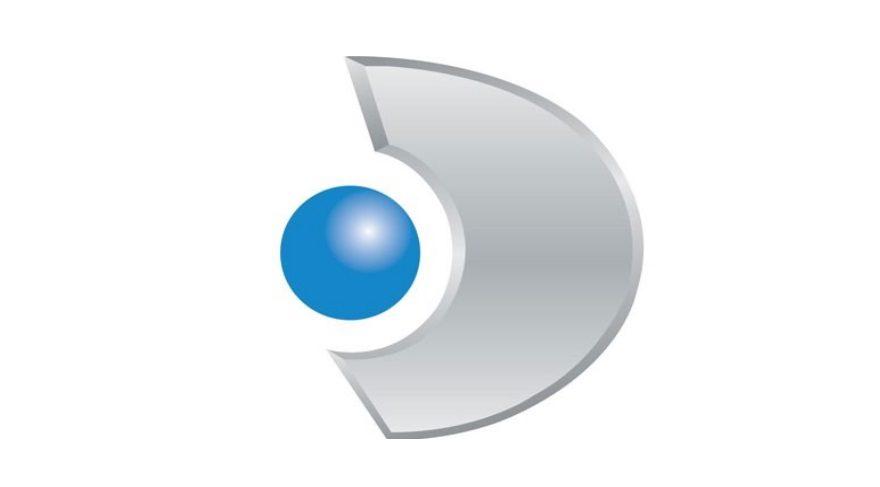 Kanal D Canlı izle: Hayatımın Aşkı izle – 27 Haziran Pazartesi Kanal D yayın akışı