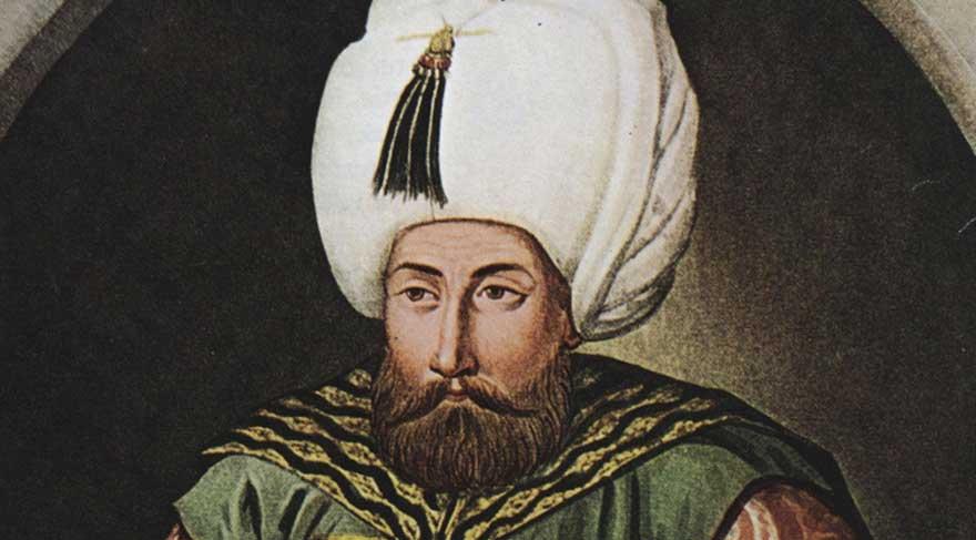 kanuni-sultan-suleyman-turbesi