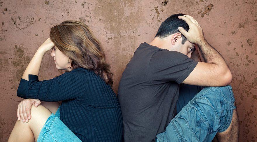 Araştırmada üzüntü ve korku gibi duyguların da sağlığa etkisi incelendi