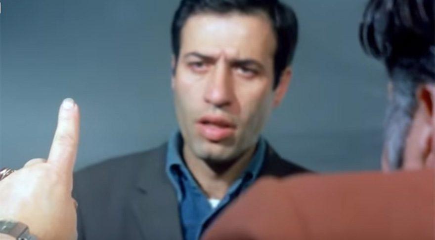 Kemal Sunal 16 yıl önce bugün aramızdan ayrılmıştı