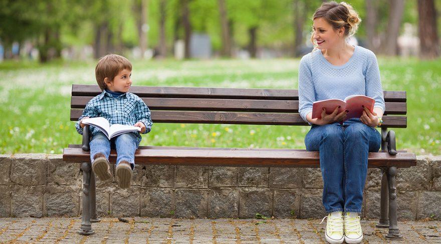 Pozitif psikoloji, insanın büyük gelişme potansiyelini ortaya çıkarmasına yardımcı olmaktadır.