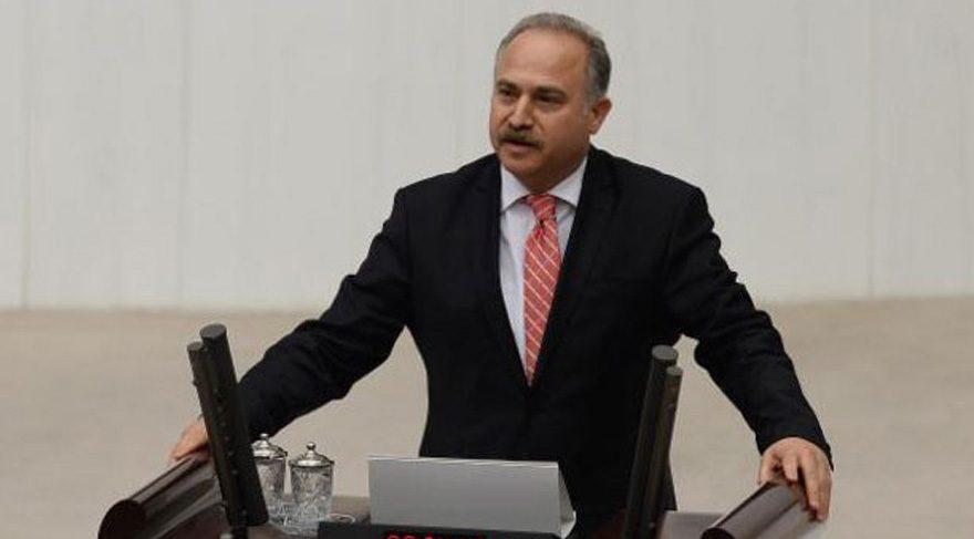 CHP'den Tunceli için flaş karar