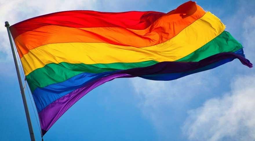 'Homofobi Karşıtı' yürüyüşe valilikten yasak