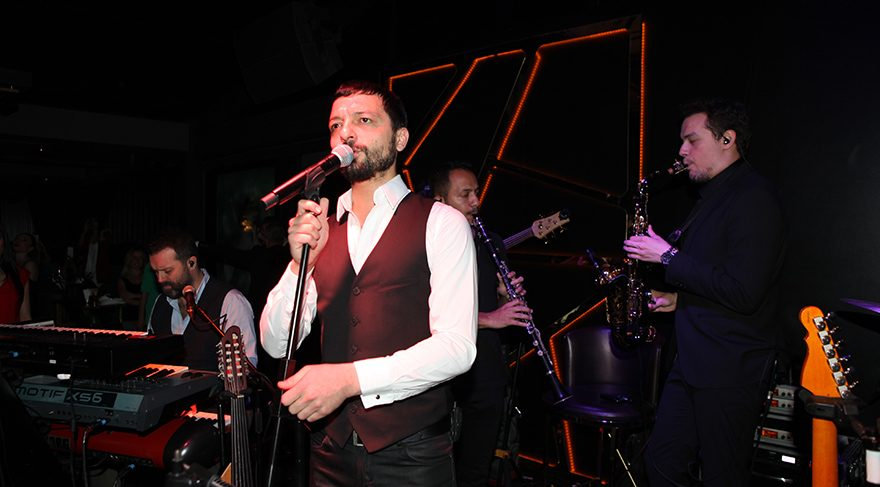 Mehmet Erdem tuvalet sorusuyla adeta yıkıldı