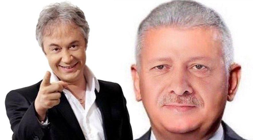 Metin Uca, Başbakan Binali Yıldırım'ı böyle tebrik etti