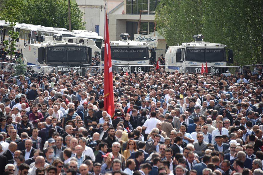 FOTO: Yavuz ALATAN / SÖZCÜ