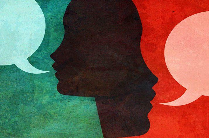 Sohbet etmek, tatlı tatlı dedikodu yapmak, arkadaşlarla uzun uzun konuşmak arzusu duyarsınız.