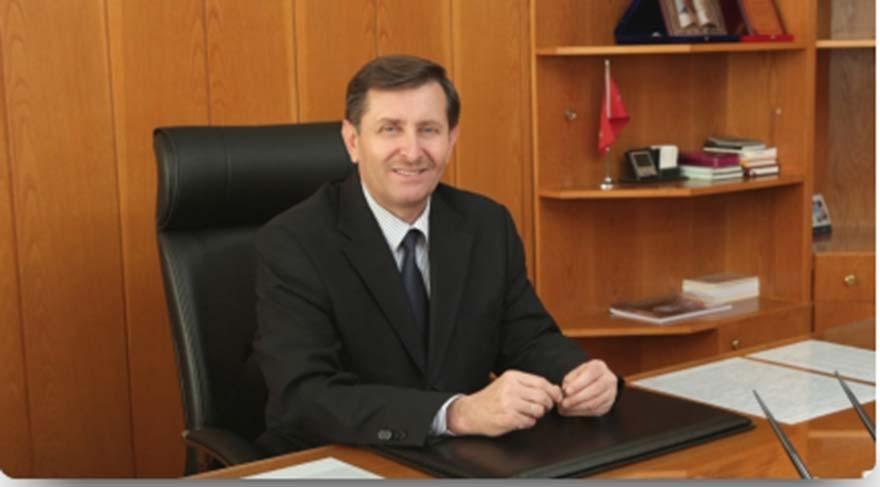 İstanbul Kartal Anadolu Lisesi Müdürü Ömer Perçin, okulun resmi internet sitesinde logo ile ilgili bir duyuru yayımladı ve eski logoyu kullanılmaya devam edeceğini duyurdu.